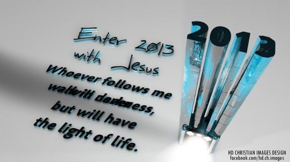 enter 2013
